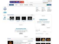 EchoJournal
