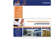 ecoar.com.br