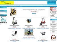 ecoenergymotors.com.br