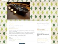 economusic.blogspot.com 0 comentários, Tagima, 0 comentários
