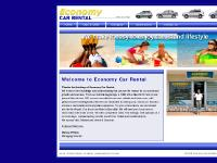 economycarrental.com.ky cars & rates, reservations, Cars & Rates