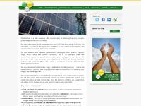 EcoSolarGen | bringing reliable, eco-friendly power at great value