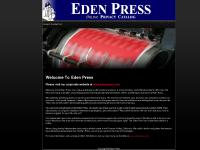 edenpressofca.com New ID Fountain Valley, New ID CA, Social Security Number Fountain Valley