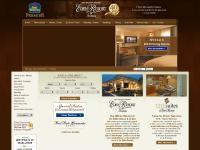 edenresort.com Lancaster PA Hotels, Lancaster Pennsylvania Hotels, Eden Resort