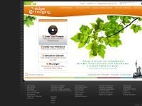 edgeimaging.com edge imaging, school photography, graduation photographer