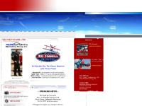 Ed Hamill : : Aerosports Marketing Group Inc.