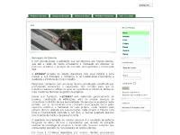 edifast.com.br Edifast, Engenharia, Construções