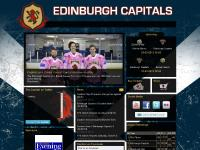 Sponsorship, Community, 13/14 Season Tickets, EIHL Match Reports (Sunday 31/03/13)