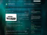 edinburgh-car-rentals.co.uk