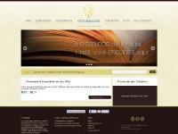 CCC Edições - A Editora dos Clássicos
