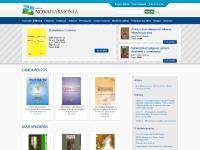 EDITORA NOVA HARMONIA -