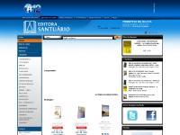 editorasantuario.com.br