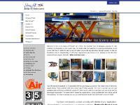 Scissor Lift Tables, Tilt Table & Mobility Lift - Edmolift