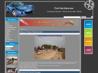 edopara.com.br