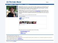 Lyrics, Wayward Guitars, Contact/Updates, Download Ed's music at CD Baby