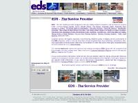 Barriers, Bollards, Products & Services, Case Studies