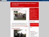 educacaocascavel.blogspot.com II Jornada Pedagógica, 04:48, 0 comentários