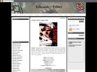 educacaoefilmes.blogspot.com Educação e Filmes - RMVB, FILMES LEGENDADOS, FILMES DUBLADOS