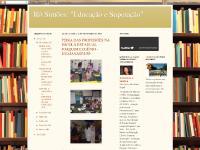 Rô Simões: Educação e Superação