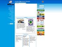 educacaorc.com.br