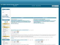 educacaosuperior.com.br rede social, redes sociais, acadêmica