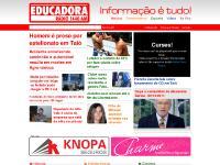 educadora.am.br