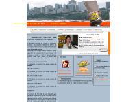 educadora1060.com.br AO VIVO, Walmar Marques, Votar