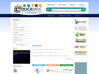 educamoc.com.br