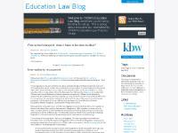 Rachel Kamm, Paul, hot education topics, Guidance