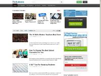 edudemic - Edudemic | Education Technology, Teacher Tools, Apps and More