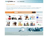 EduLocator.com - Education Search Made Easy!