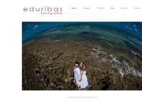 eduribas.com