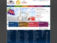 edwiseinternational.com london colleges, colleges in london, university in uk