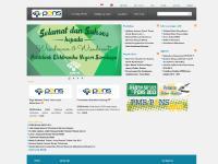 PENS | Politeknik Elektronika Negeri Surabaya