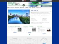 Montgomery County PA Environmental Consulting and Engineering