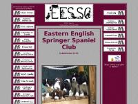 EESSC