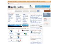 Finance jobs UK: find financial recruitment opportunities with eFinancialCareers