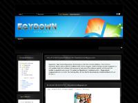 egydown.com EgyDown, egy, download