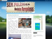 ehmarinho.blogspot.com