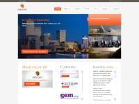 eircom.co.uk Data Services, Voice Services, MPLS