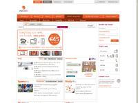 eircom.net eircom, eircom Broadband, broadband