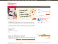 eircomstudyhub.ie eircom group, eircom net, eMobile