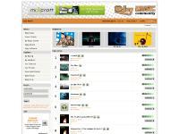 ejay-music.com ejay, music, mix