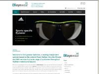 ekeyewear.com Independent Opticians, Private & NHS, Sunglasses