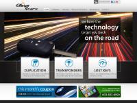 ekeys4cars.com