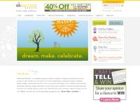 eksuccess.com Home�
