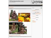 ElCoyoteJunction.com