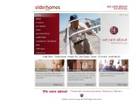 elderhomes.co.uk current vacancies, Watch, Services user's questionnaire