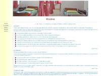 Irene Nursing Home - Affordable Nursing Care