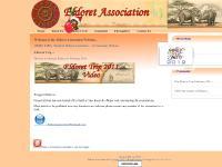 1..., 2..., 100th Aniversary of Eldoret...